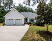 1821 Foxbrook Drive, Raleigh image