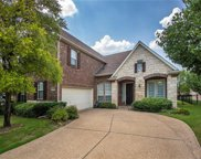 4055 Victory Drive, Frisco image