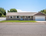 309 W 48Th Ave, Kennewick image