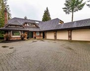 10145 Imperial Street, Chilliwack image