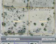 8246 E University Drive Unit #4, Mesa image