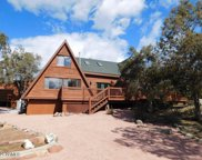 8205 W Gibson Ranch Road, Payson image
