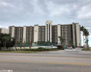 26802 Perdido Beach Blvd Unit 706, Orange Beach image