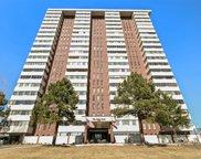 3131 E Alameda Avenue Unit 802, Denver image