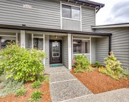 21515 4th Ave W Unit A73, Bothell image