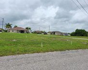 307 Nw 9th Ter, Cape Coral image