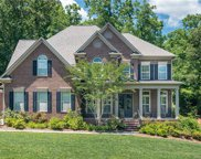 1509 Waybridge  Way Unit #20, Weddington image