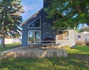 12696 E Houghton Lake Drive, Houghton Lake image