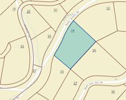 Lot 4 Butler Branch Rd, Sevierville image