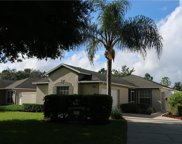 2137 Winsley, Clermont image