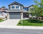 10210 Silver Maple Circle, Highlands Ranch image