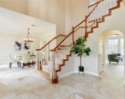 8213 Gutherie Drive, Austin image