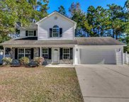 3999 Grousewood Dr., Myrtle Beach image