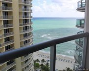 17315 Collins Ave Unit #1807, Sunny Isles Beach image