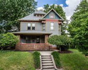 2112 New Jersey  Street, Indianapolis image