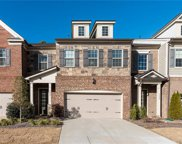 7006  Henry Quincy Way Unit #37, Charlotte image