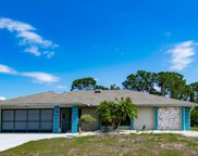 23160 Nancy Avenue, Port Charlotte image