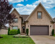 8043 Fenwick Ln, Spring Hill image