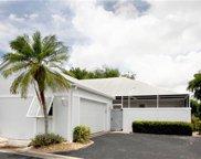 15381 River Vista Dr Unit 603, North Fort Myers image