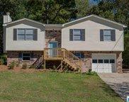5951 Willow Ridge Rd, Pinson image