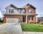 539 Fall Creek Cir, Goodlettsville image