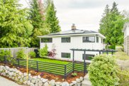 4108 54th Ave SW, Seattle image