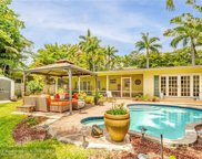 2208 NW 8th Ter, Wilton Manors image