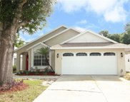 1023 Royal Oaks Dr, Apopka image