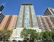 250 E Pearson Street Unit #2604, Chicago image