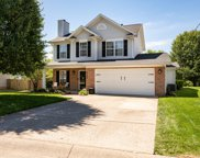 4005 Hallborough Way, Hermitage image