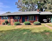 620 Chal  Drive, Statesville image