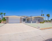 10702 W Palmeras Drive, Sun City image