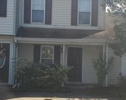 3915 Pollypine Drive, North Central Virginia Beach image