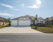 263 GRAMPIAN HIGHLANDS DR, St Johns image