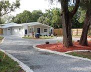 13026 Delwood Road, Tampa image