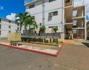 94-245 Leowahine Street Unit 1036, Waipahu image