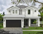 3609 W Horatio Street, Tampa image
