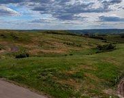 4710 Iron Horse Trail, Sedalia image