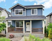 16019 2nd Ave NE, Duvall image