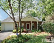 107 Albany Point, Chapel Hill image