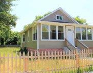 107 W Glendale, Pleasantville image