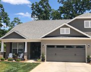 3957 AMBER MEADOWS Court, High Point image