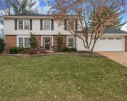 15476 Country Ridge, Chesterfield image