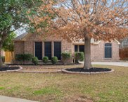 11304 Coralberry Drive, Frisco image