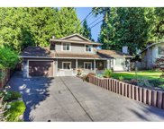 10524 Sunview Place, Delta image