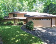 105 Holly Ct, Peachtree City image