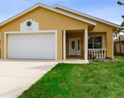 794 95th Ave N, Naples image