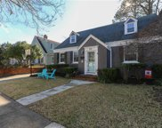 1211 Buckingham Avenue, West Norfolk image