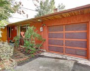 27515 80th Drive NW, Stanwood image