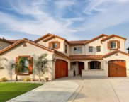 7501  Cordially Way, Elk Grove image